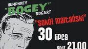 """""""Sokół maltański"""" na dużym ekranie"""