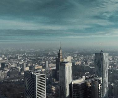 """Sokół przerabia T.Love (""""Warszawa"""")"""
