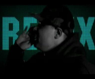 Sokół - Uderz w puchara (Tede remix)