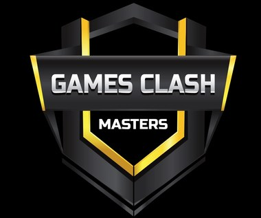 Sokołów sponsorem Games Clash Masters