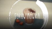 """""""Sokowirówka"""""""