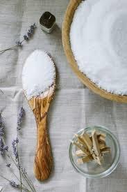 sól pranie /© Photogenica