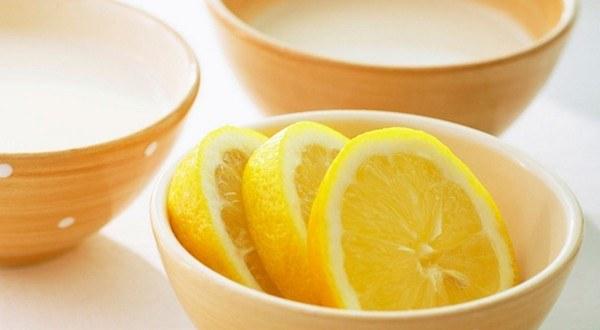 sól sok z cytryny rdza /© Photogenica