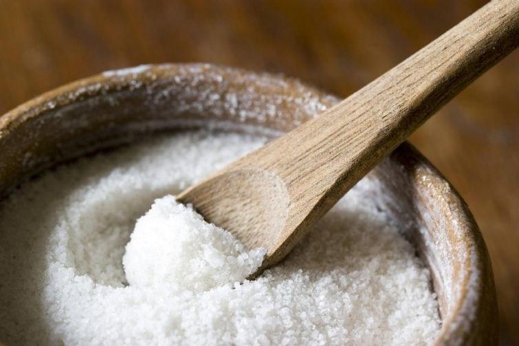 Sól spożywcza /© Photogenica