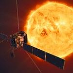 Solar Orbiter - wyprawa po tajemnice Słońca z udziałem Polski