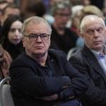 """""""Solid Gold"""" Jacka Bromskiego wraca do konkursu głównego festiwalu w Gdyni"""