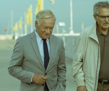 """""""Solid Gold"""": Premiera w Polsat Film"""