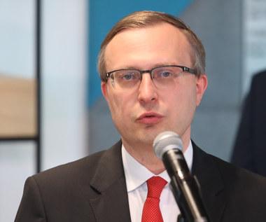 Solidarni Zwyciężymy: Czy pandemia zmieniła Polaków?