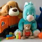 Solidarni Zwyciężymy: Drugi obieg zabawek w czasach pandemii