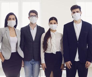 Solidarni Zwyciężymy: Wyszliśmy z pandemii silniejsi