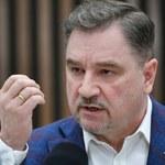 """""""Solidarność"""" apeluje o wykluczenie Białorusi z konkursu Eurowizji"""