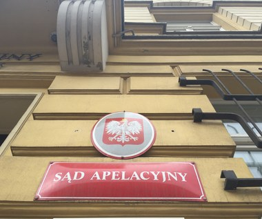 """""""Solidarność"""" ma przeprosić KOD za słowa o byłych SB-ekach"""