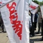 """""""Solidarność"""" zapowiada protest przed warszawskim przedstawicielstwem Komisji Europejskiej"""