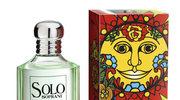 SOLO SOPRANI - 3 nowe zapachy, jedna pojemność