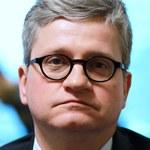 Soloch: Bojkot mundialu w Rosji? Będziemy tę sprawę konsultować z sojusznikami