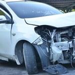 Solska: Ofiary wypadków nie są konsumentami