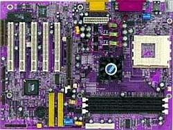 Soltek Purple Ray SL75DRV5 /RMF24.pl
