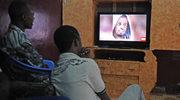Somalia: Al-Szabab ma nowego przywódcę