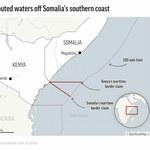 Somalia: Terytorium kraju powiększy się o roponośny obszar