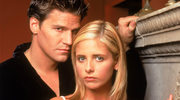 """""""Sometimes I Lie"""": Gwiazda """"Buffy: Postrach wampirów"""" w serialu Ellen DeGeneres"""