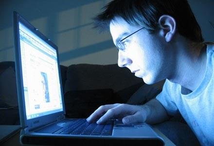 Somniloquy pozwoli komputerowi pracować całą dobę przy minimalnym zużyciu energii /stock.xchng