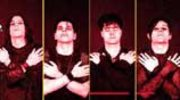 Son Of Sam: Nowy nabytek Nitro Records