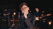 """Sonbird: Wideo """"Wodospady"""" zapowiada debiutancką płytę """"Głodny"""""""
