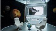 """""""Sonda 2"""": TVP odpowiada na zarzuty Siudyma"""