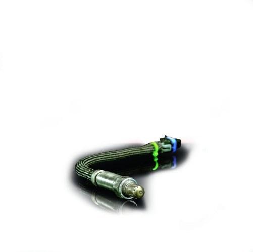 Sonda lambda /Motor