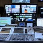 Sondaż CBOS. Polsat i Polsat News najbardziej wiarygodne