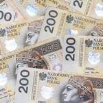 Sondaż Deutsche Bank: Polacy marzą o finansowej stabilizacji