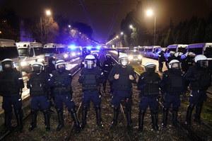 Sondaż dla Interii: Co trzeci Polak nie ufa policji