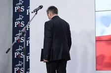 Sondaż: Dla Polaków dymisja Kuchcińskiego to za mało