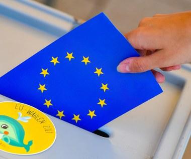 """Sondaż dla RMF FM i """"DGP"""": PiS nieznacznie przed Koalicją Europejską"""