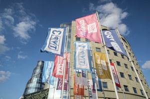 """Sondaż dla """"Rzeczpospolitej"""": TVP źle wypełnia swoją misję"""