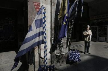 """Sondaż: Grecy mówią """"tak"""" reformom"""