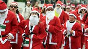 Sondaż IBOR: Jak obchodzimy dzień św. Mikołaja?