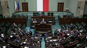 """Sondaż IBRiS dla """"Rzeczpospolitej"""": Petru goni PO"""