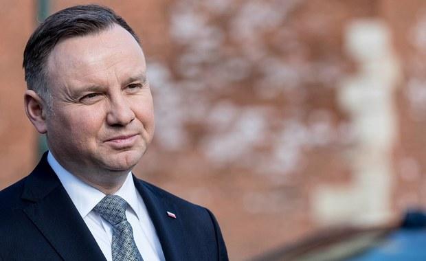 """Sondaż IBRIS dla """"Rzeczpospolitej"""": Wezwanie do bojkotu wyborów korzystne dla Andrzej Dudy"""