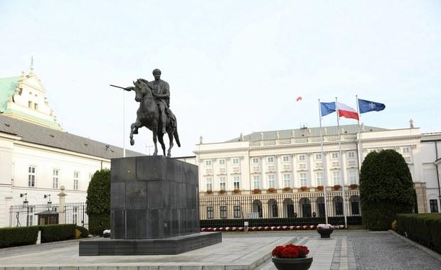 Sondaż: Jakie oczekiwania wobec pierwszej damy mają Polacy?