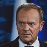 Sondaż Kantar: Spadek poparcia PiS, wzrost Koalicji Obywatelskiej