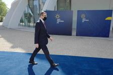 Sondaż: Kto byłby najlepszym premierem? Morawiecki, Trzaskowski i Hołownia na podium