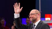 Sondaż: Martin Schulz niewiarygodny