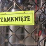 Sondaż: Polacy chwalą lockdowny regionalne