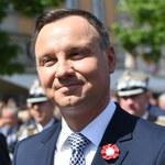 Sondaż: Polacy o referendum konstytucyjnym