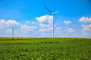 Sondaż: Polacy obawiają się zielonej transformacji