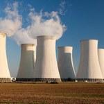 Sondaż: Ponad 60-proc. poparcie dla budowy energetyki jądrowej w Polsce