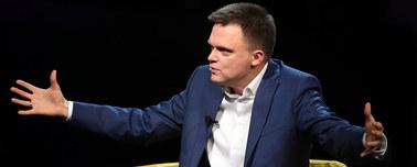 Sondaż prezydencki: Duda wygrywa, Hołownia przed Kosiniakiem-Kamyszem