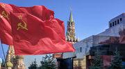 Sondaż: Rosjanie żałują rozpadu ZSRR