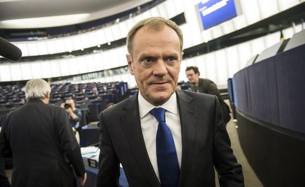 Sondaż: Tusk przegrałby z Dudą w II turze wyborów prezydenckich